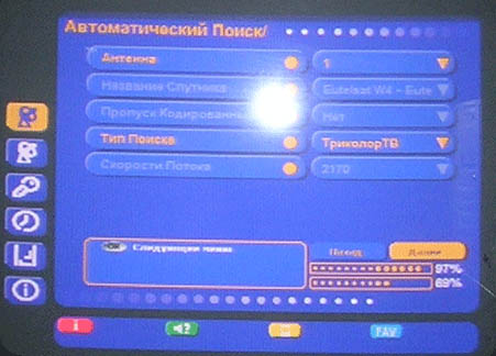 ������� ��, IPTV, ����������� �����������, �������������� ...